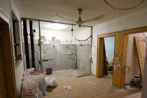 老房翻新需要注意的问题 这9点非常值得一看!